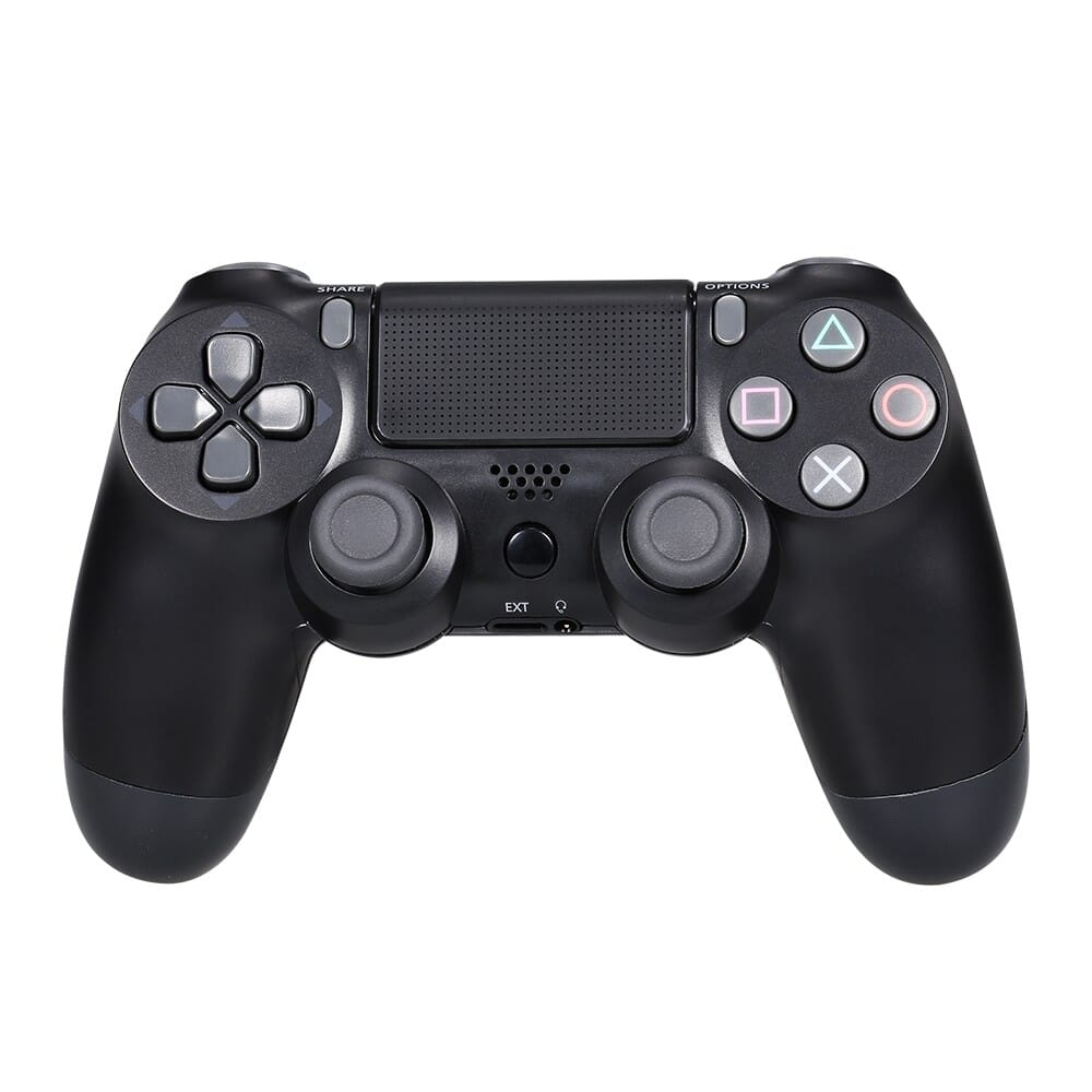 29% OFF BT Game Controller Wireless Gamepad,free shipping+$23.09